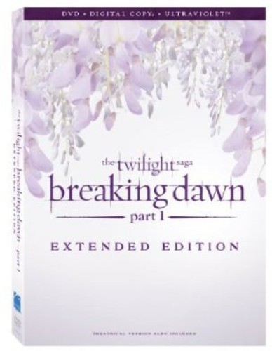 TWILIGHT-SAGA-BREAKING-DAWN-PART-1-EXTENDED-NEW-DVD