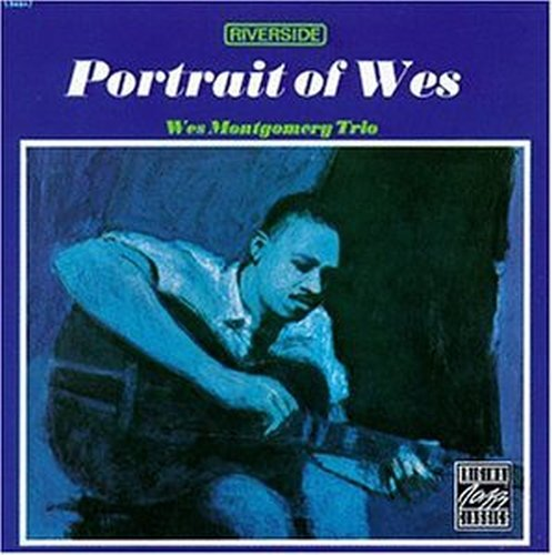 WES-MONTGOMERY-PORTRAIT-OF-WES-NEW-CD