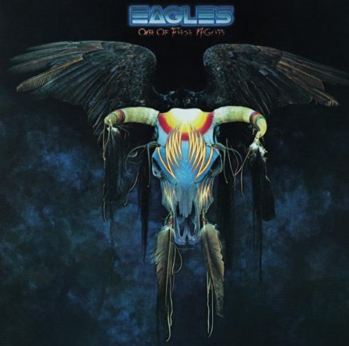 EAGLES-ONE-OF-THESE-NIGHTS-NEW-CD