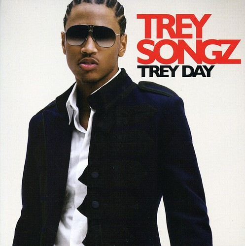 TREY-SONGZ-TREY-DAY-NEW-CD
