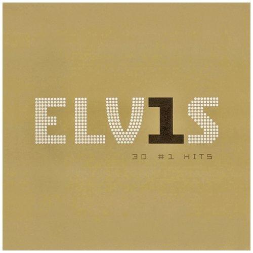 ELVIS-PRESLEY-ELV1S-30-1-HITS-NEW-CD