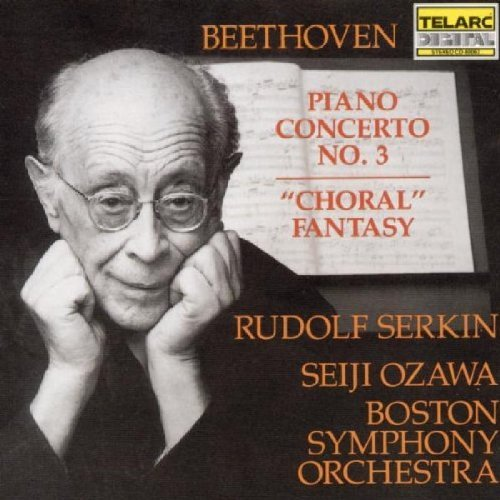 L-V-BEETHOVEN-BEETHOVEN-PIANO-CONCERTO-NO-3-CHORAL-FANTASY-NEW-CD
