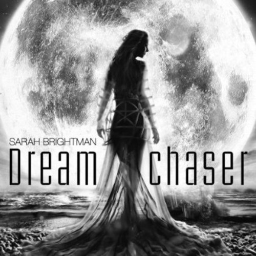 SARAH-BRIGHTMAN-DREAMCHASER-NEW-CD