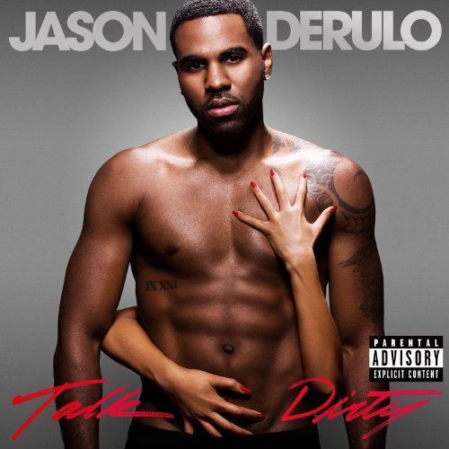 JASON-DERULO-TALK-DIRTY-NEW-CD