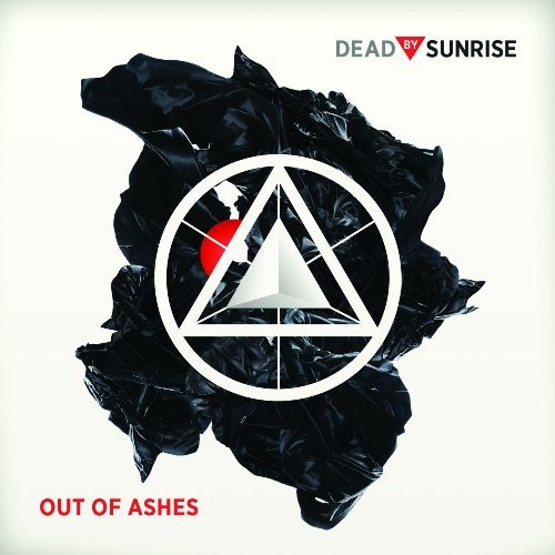 DEAD-BY-SUNRISE-OUT-OF-ASHES-NEW-CD