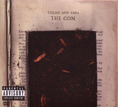 TEGAN-SARA-CON-DVD-SPECIAL-NEW-CD