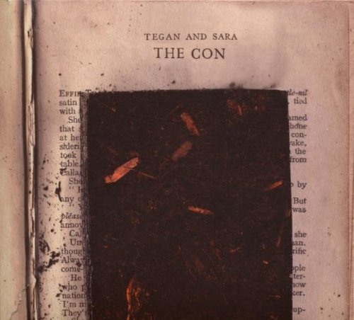 TEGAN-SARA-CON-NEW-CD