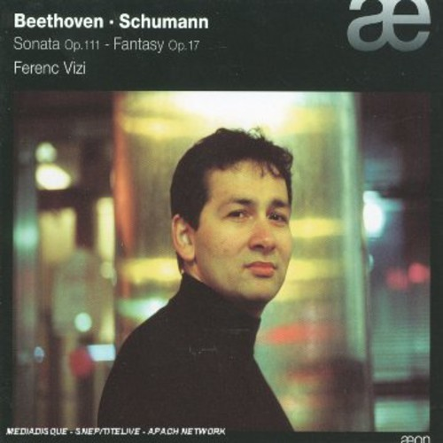 BEETHOVEN-VIZI-SONATA-OP-32-FANTASIE-OP-NEW-CD