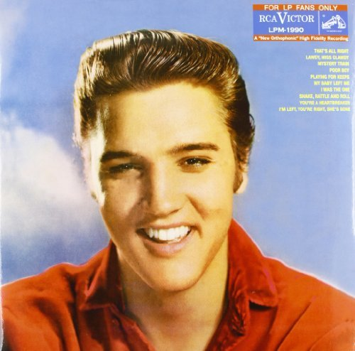 ELVIS-PRESLEY-FOR-LP-FANS-ONLY-NEW-VINYL
