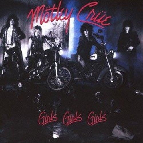 MOTLEY-CRUE-GIRLS-GIRLS-GIRLS-IMPORT-LTD-NEW-CD