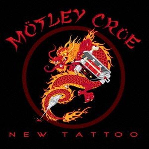 MOTLEY-CRUE-NEW-TATTOO-IMPORT-LTD-NEW-CD