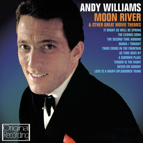 ANDY-WILLIAMS-MOON-RIVER-OTHER-GREAT-MOVIE-THEMES-NEW-CD
