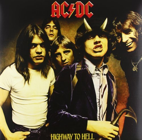 AC-DC-HIGHWAY-TO-HELL-LTD-180GM-NEW-VINYL