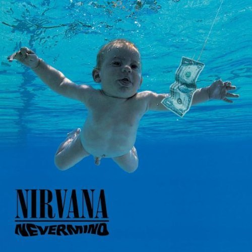 NIRVANA-NEVERMIND-NEW-CD