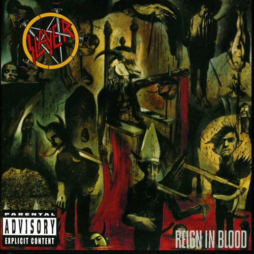 SLAYER-REIGN-IN-BLOOD-UK-NEW-CD