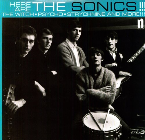 SONICS-HERE-ARE-THE-SONICS-NEW-VINYL