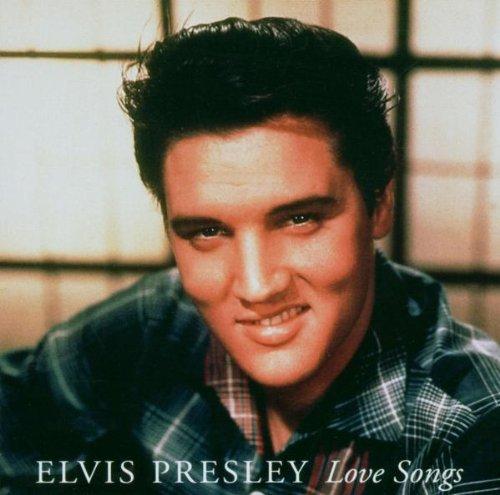 ELVIS-PRESLEY-LOVE-SONGS-NEW-CD