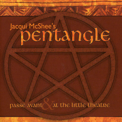 JACQUI-MCSHEE-PENTANGLE-DUO-AT-THE-LITTLE-THEATRE-PASSE-AVANT-NEW-CD