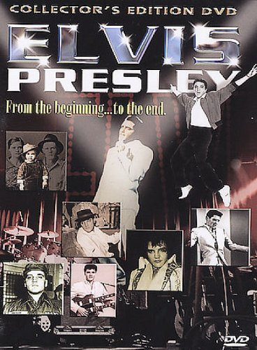 ELVIS-PRESLEY-FROM-THE-BEGINNING-TO-THE-END-NEW-DVD
