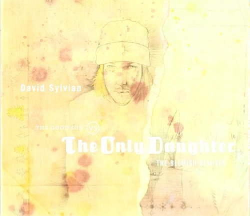 DAVID-SYLVIAN-GOOD-SON-VS-ONLY-DAUGHTER-BLEMISH-REMIXES-DIGIPAK-NEW-CD