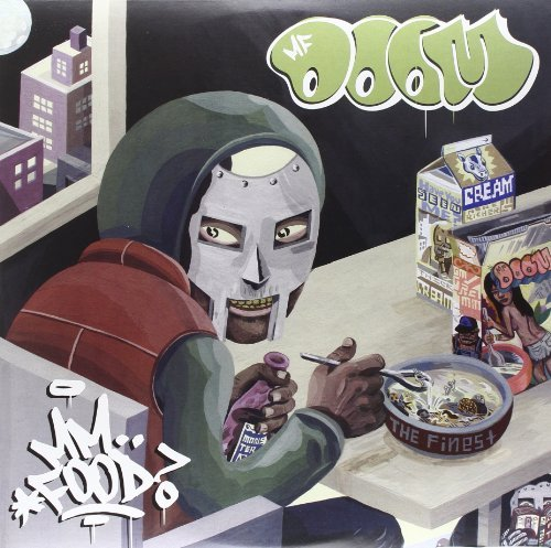 MF-DOOM-MM-FOOD-NEW-VINYL