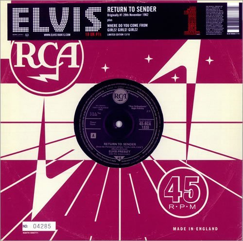 ELVIS-PRESLEY-RETURN-TO-SENDER-NEW-VINYL
