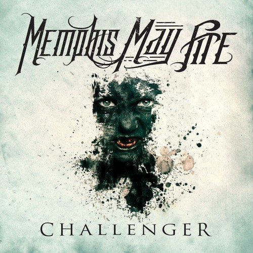 MEMPHIS-MAY-FIRE-CHALLENGER-NEW-CD