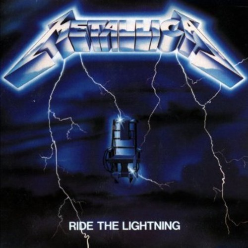 METALLICA-RIDE-THE-LIGHTNING-NEW-CD
