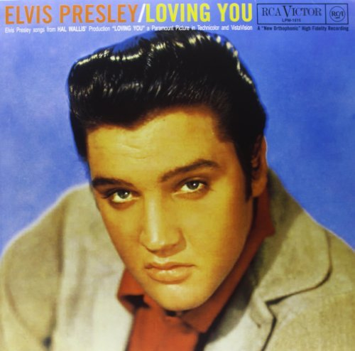 ELVIS-PRESLEY-LOVING-YOU-180GM-NEW-VINYL