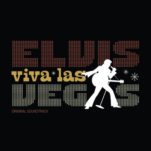 ELVIS-PRESLEY-ELVIS-VIVA-LAS-VEGAS-OFFICIAL-SOUNDTRACK-NEW-CD