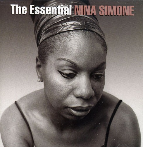 NINA-SIMONE-ESSENTIAL-NINA-SIMONE-DIGIPAK-NEW-CD
