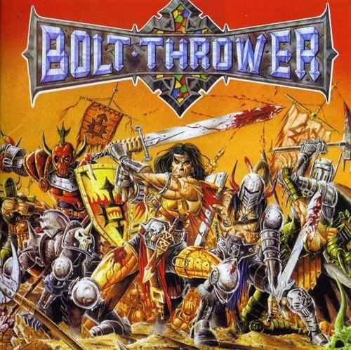 BOLT-THROWER-WAR-MASTER-NEW-CD
