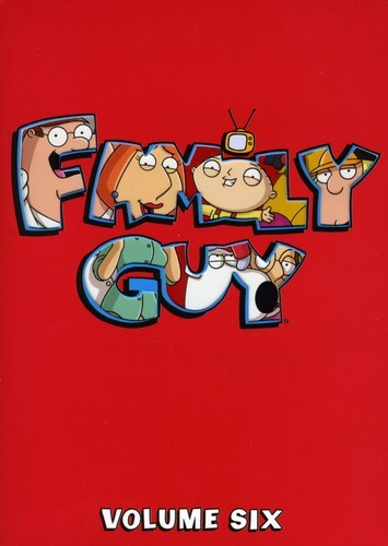 FAMILY-GUY-VOL-6-3PC-NEW-DVD