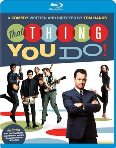 THAT-THING-YOU-DO-WS-NEW-BLURAY