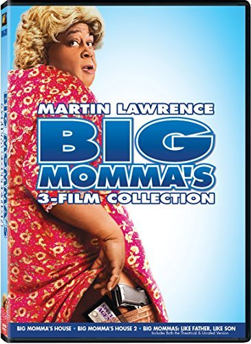 BIG-MOMMA-S-3-FILM-COLLECTION-WS-NEW-DVD