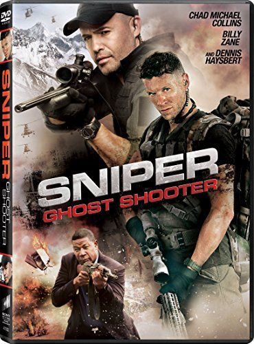 SNIPER-GHOST-SHOOTER-NEW-DVD