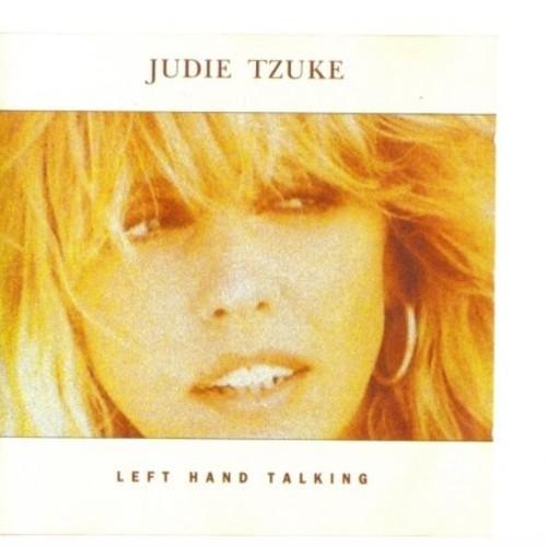 Judie Tzuke - Outlaws