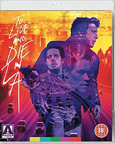 TO-LIVE-AND-DIE-IN-LA-BLU-RAY-DVD-UK-NEW-BLURAY