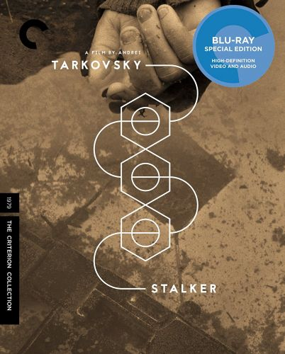 STALKER-CRITERION-COLLECTION-BLU-RAY-UK-NEW-BLURAY