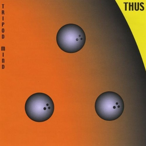 THUS-TRIPOD-MIND-LIVE-AT-THE-AMERICAN-VISIONARY-ART-M-NEW-CD