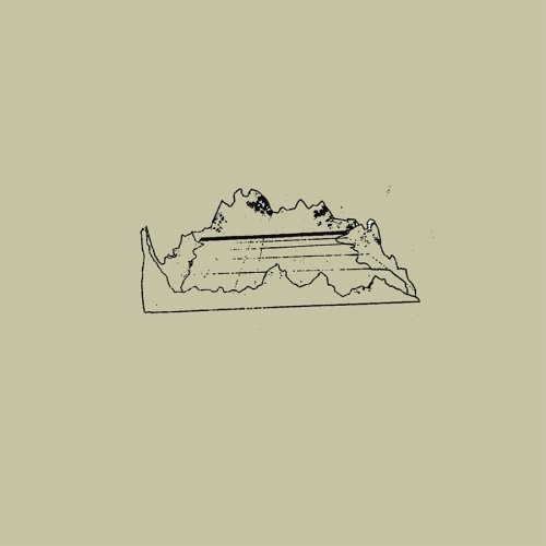 JOSE GONZALEZ - VENEER NEW CD