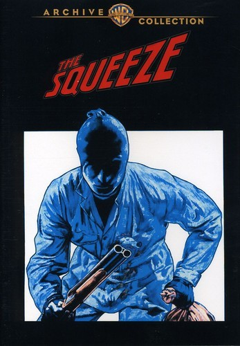 SQUEEZE-NEW-DVD