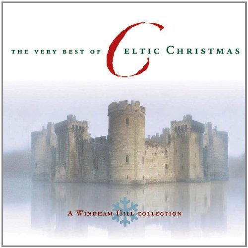 VERY-BEST-OF-CELTIC-CHRISTMAS-VARIOUS-NEW-CD